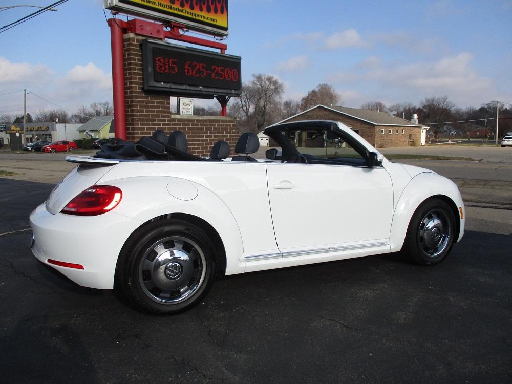16 VW Beetle 007.JPG