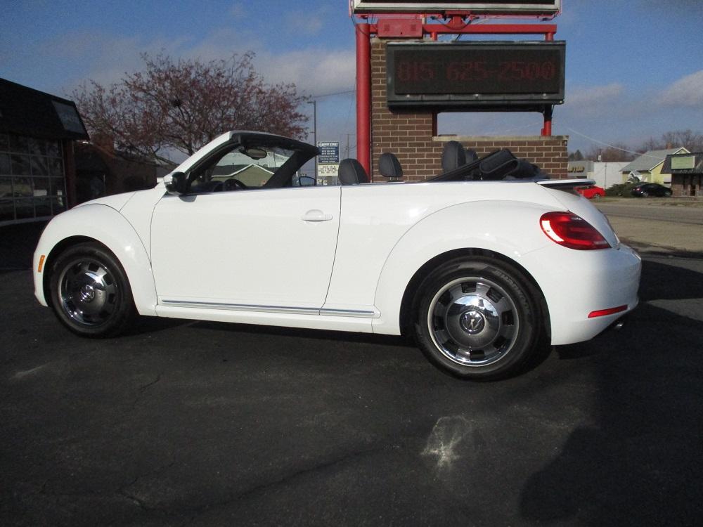 16 VW Beetle 012.JPG