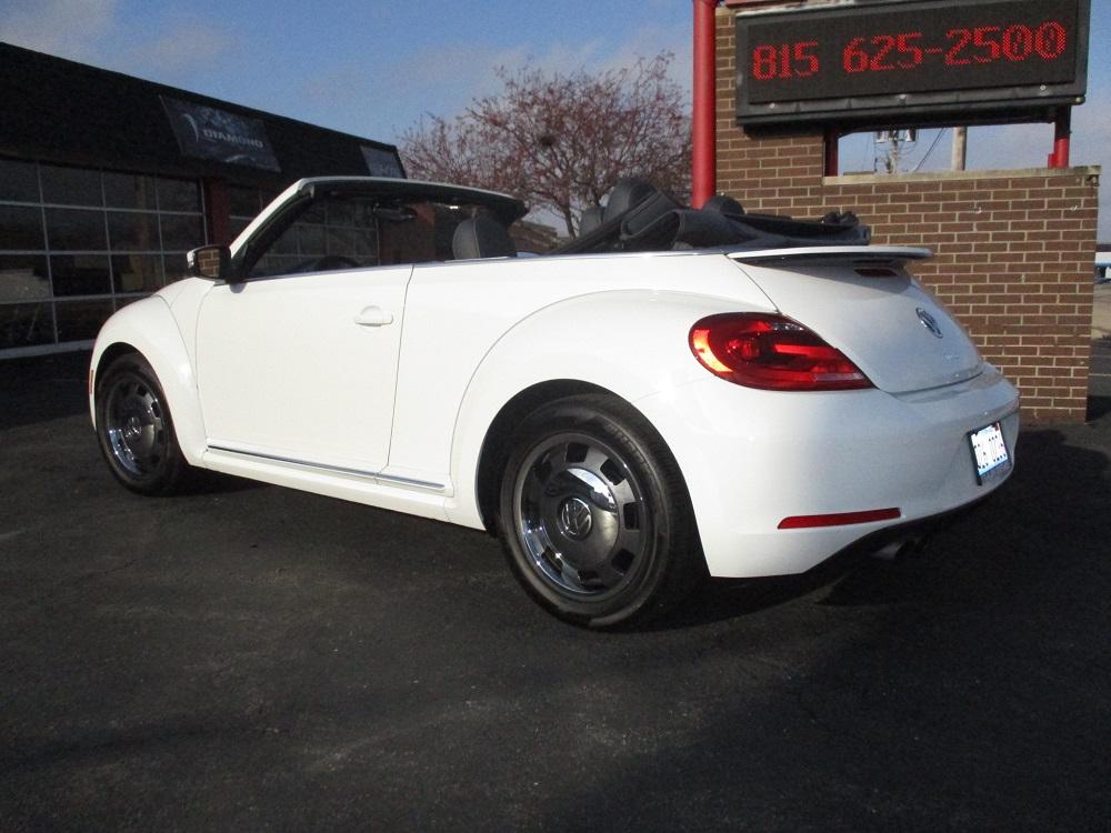 16 VW Beetle 011.JPG