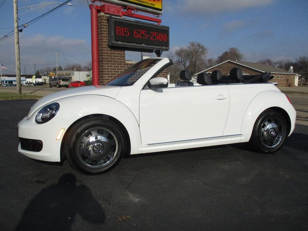 16 VW Beetle 014.JPG