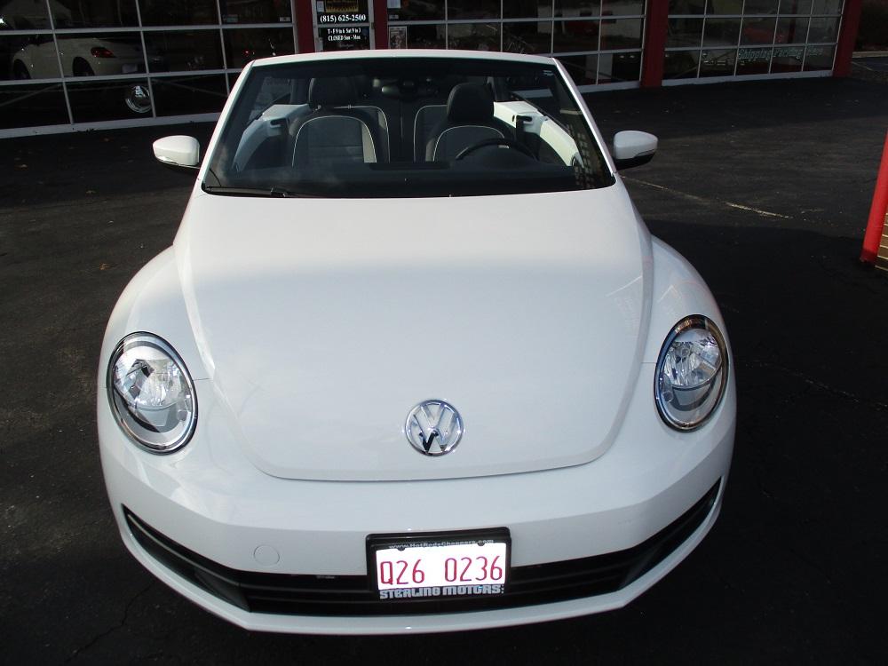 16 VW Beetle 016.JPG