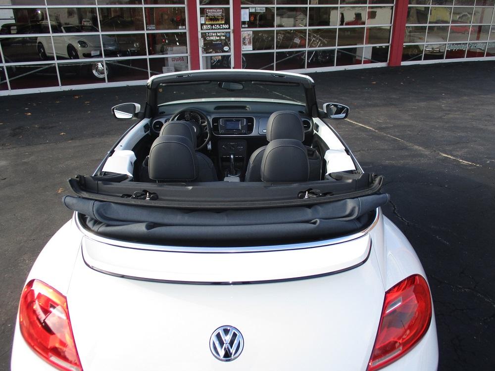 16 VW Beetle 017.JPG