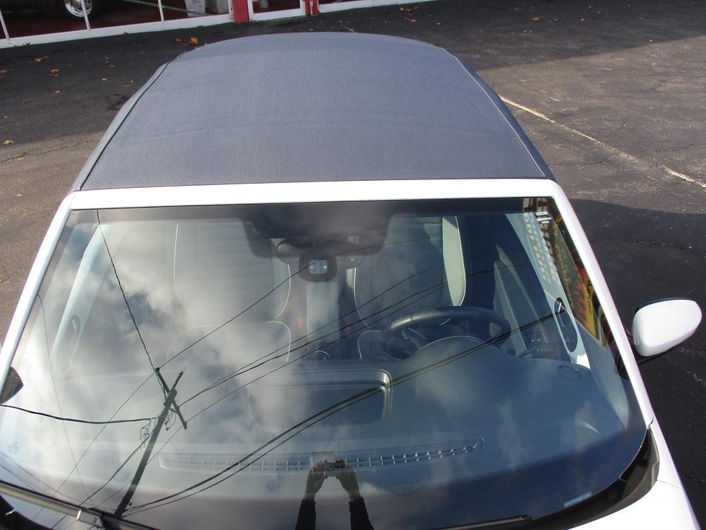 16 VW Beetle 021.JPG