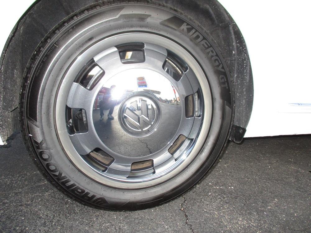 16 VW Beetle 022.JPG