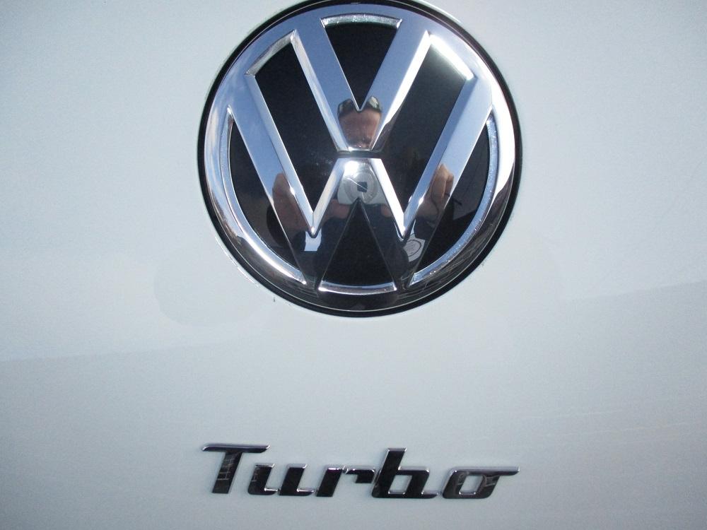 16 VW Beetle 023.JPG