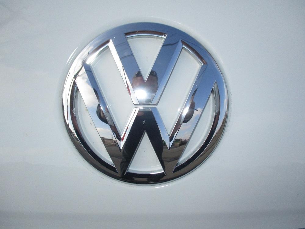 16 VW Beetle 024.JPG
