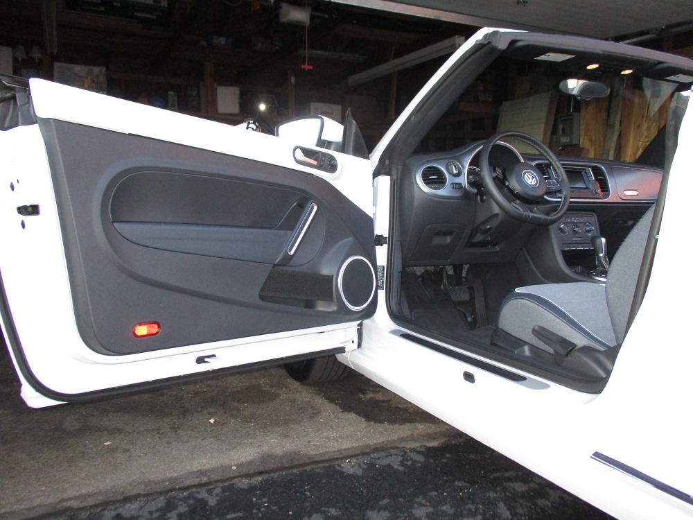 16 VW Beetle 025.JPG
