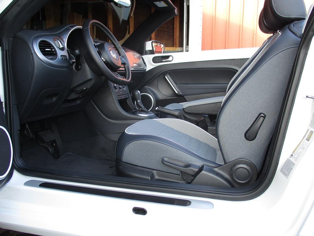 16 VW Beetle 026.JPG