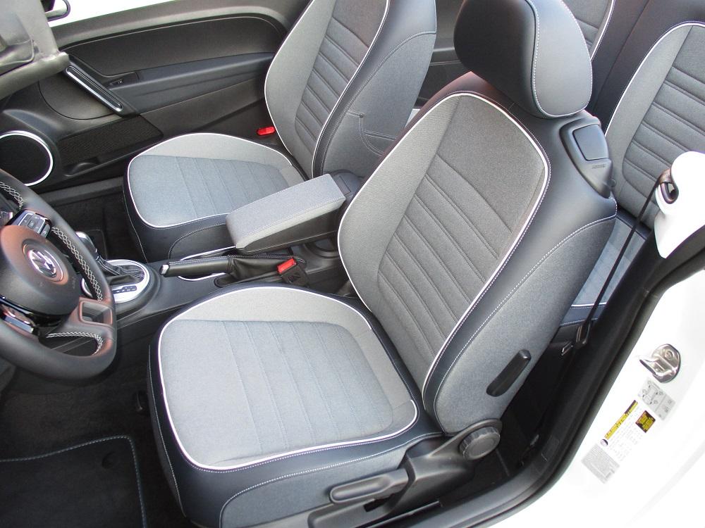 16 VW Beetle 029.JPG