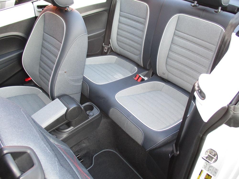 16 VW Beetle 030.JPG