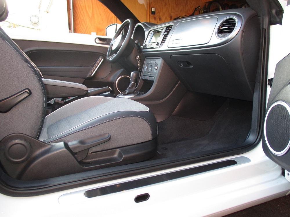 16 VW Beetle 033.JPG