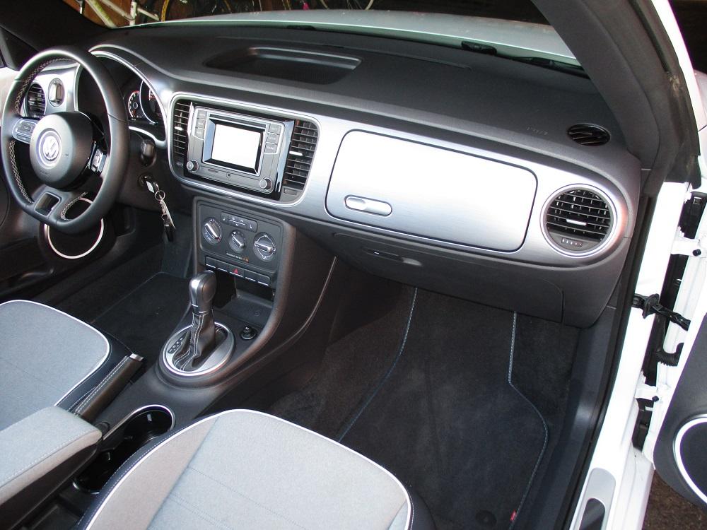 16 VW Beetle 034.JPG
