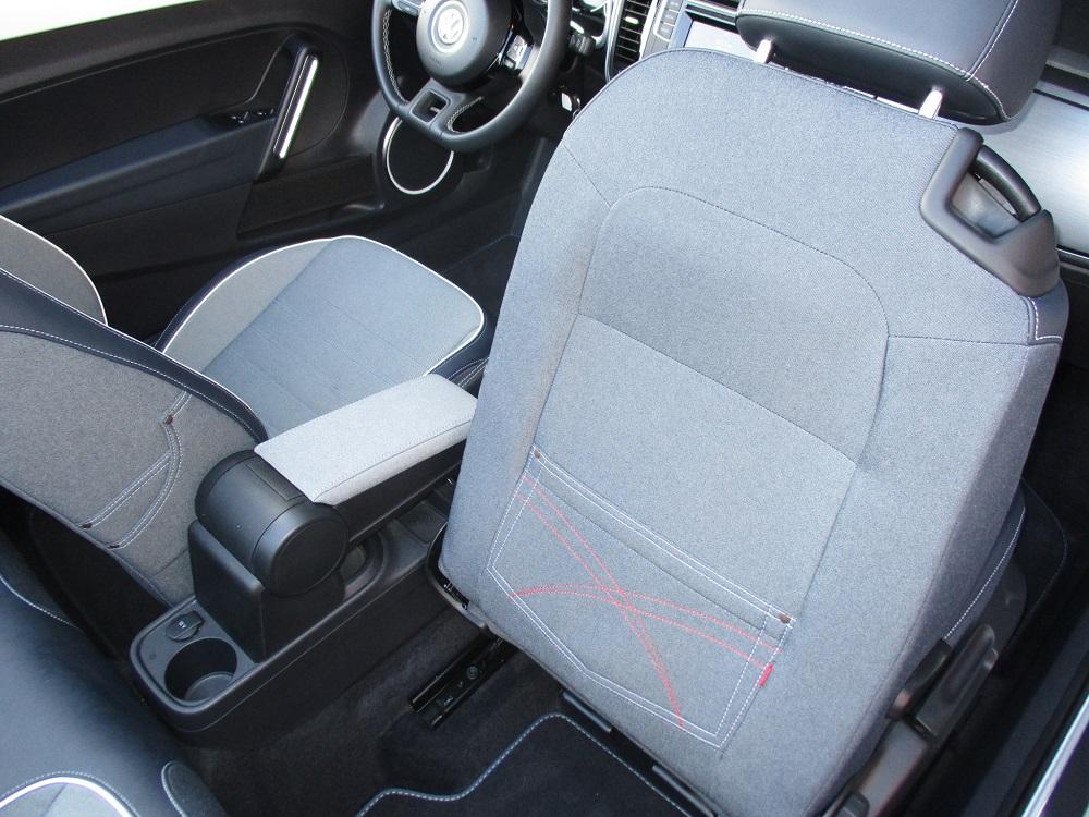 16 VW Beetle 036.JPG