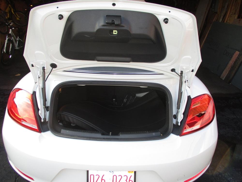 16 VW Beetle 040.JPG