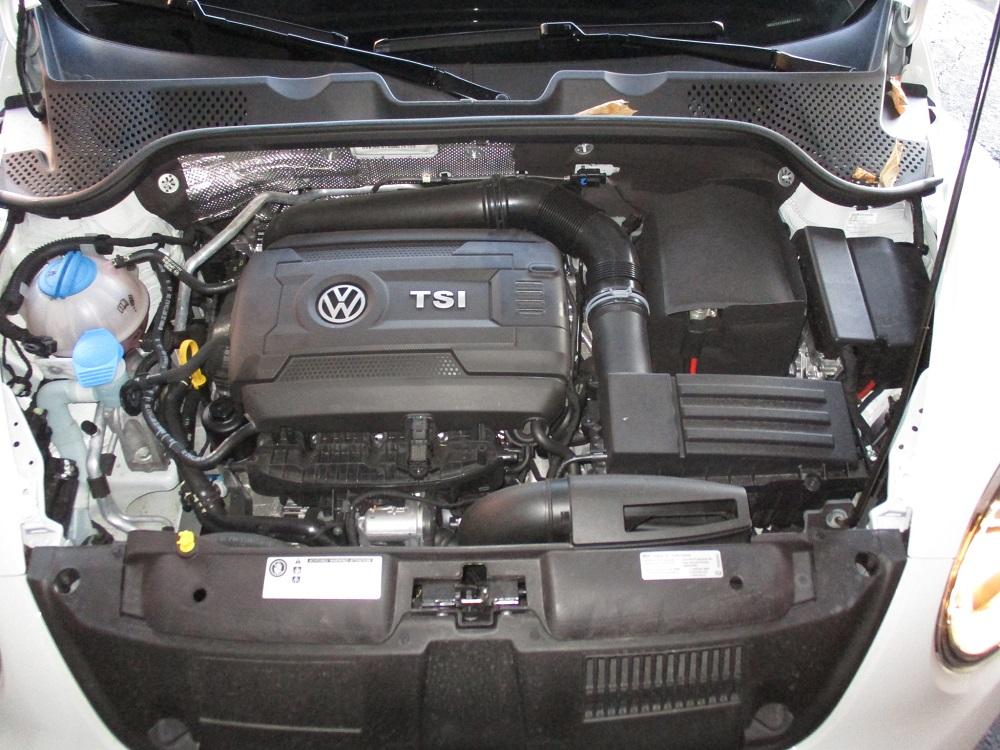 16 VW Beetle 041.JPG