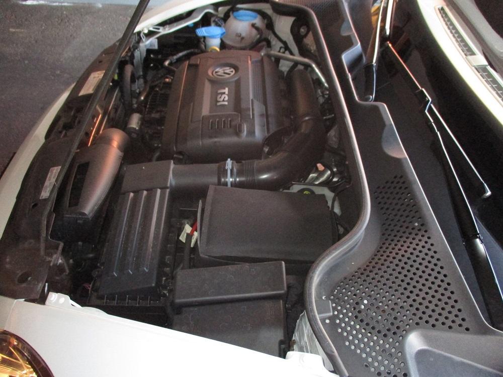16 VW Beetle 043.JPG