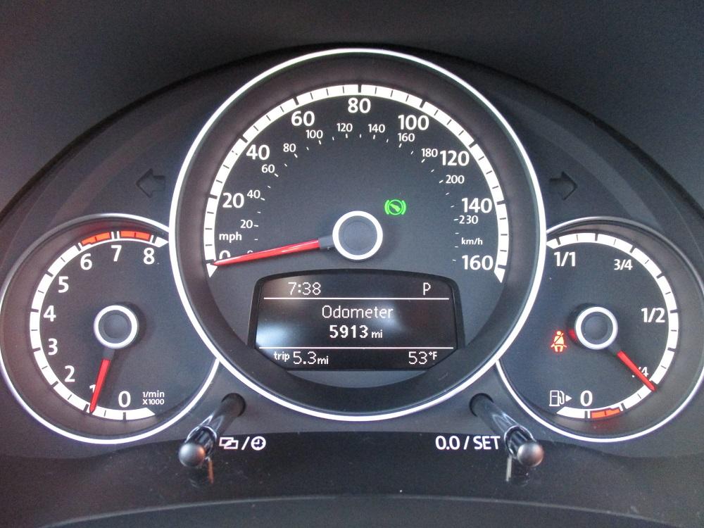 16 VW Beetle 050.JPG