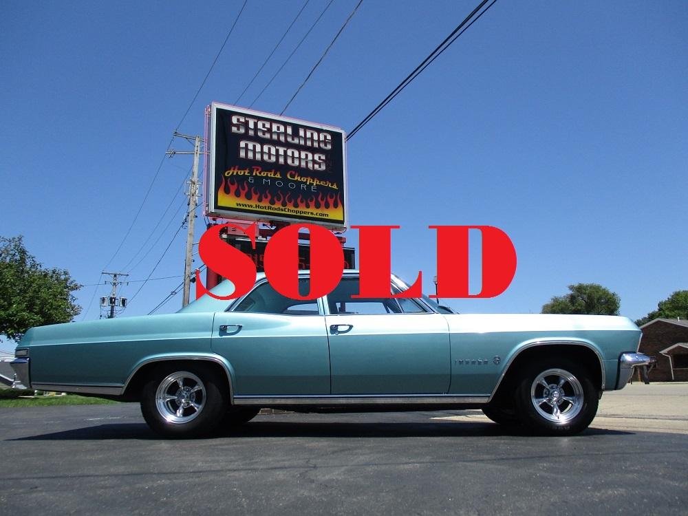 65 Chevy Impala 001 - Copy.JPG