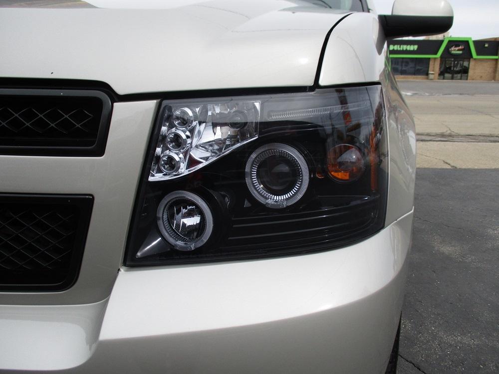 07 Chevy Suburban 021.JPG