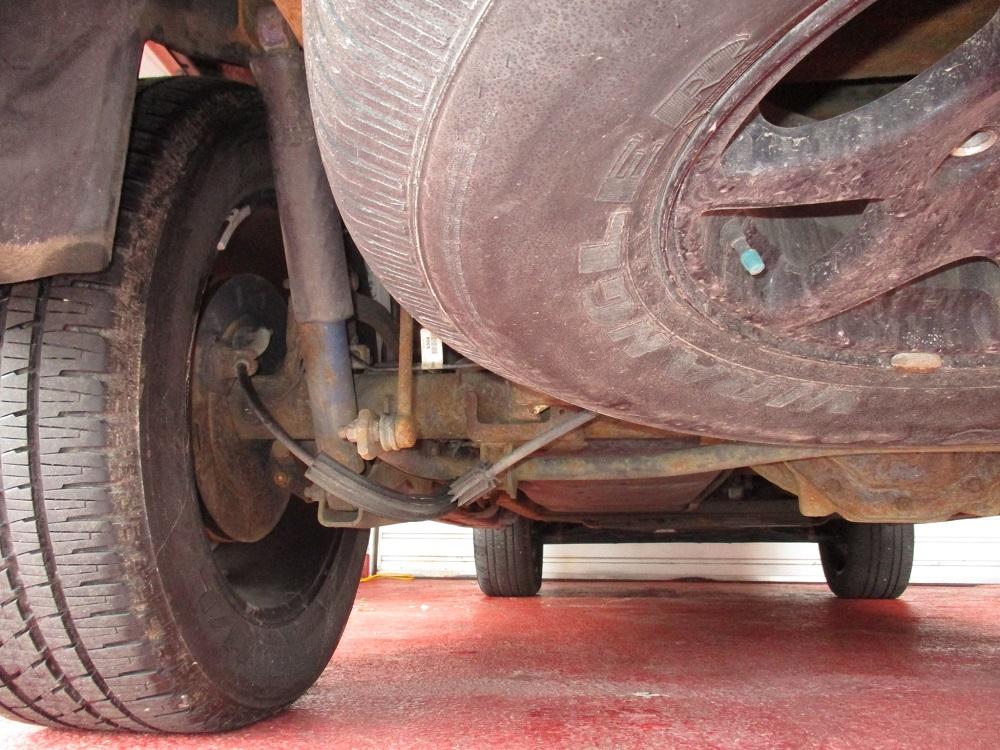 07 Chevy Suburban 057.JPG