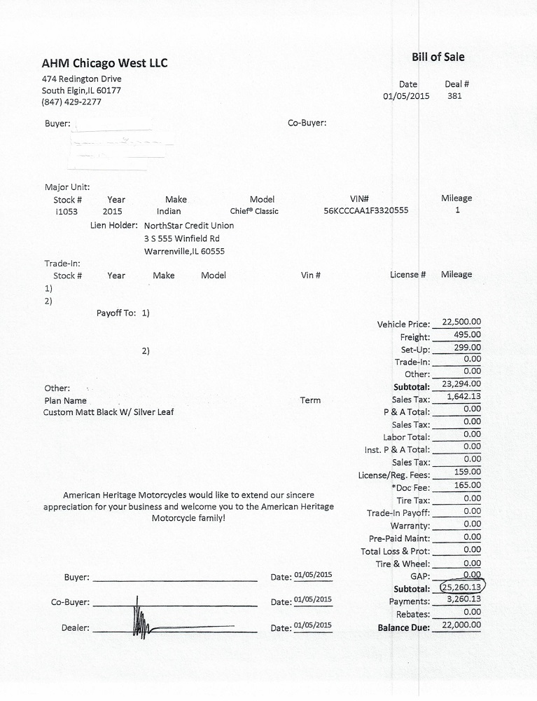 15 Indian Chief Bill of Sale.jpg