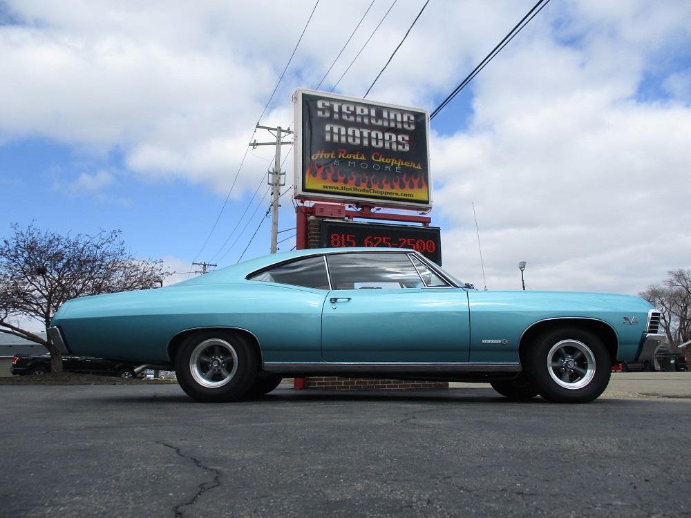 67 Impala SS 001.JPG