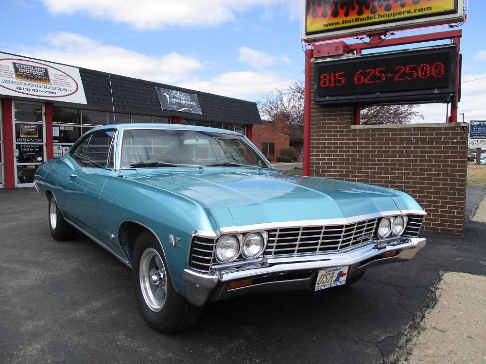 67 Impala SS 003.JPG