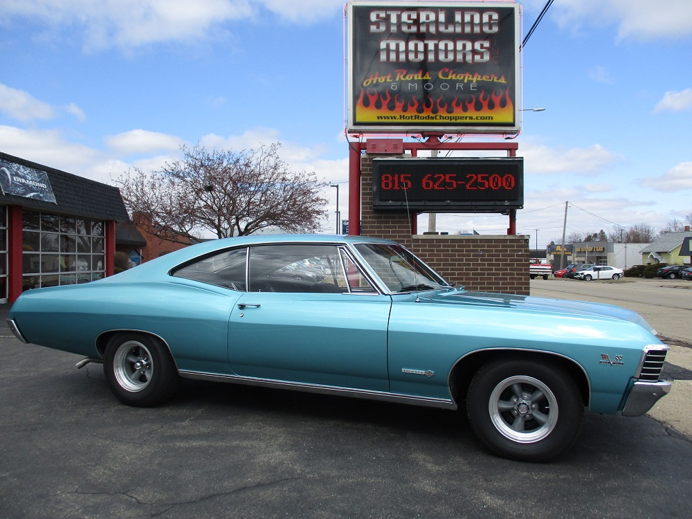 67 Impala SS 005.JPG