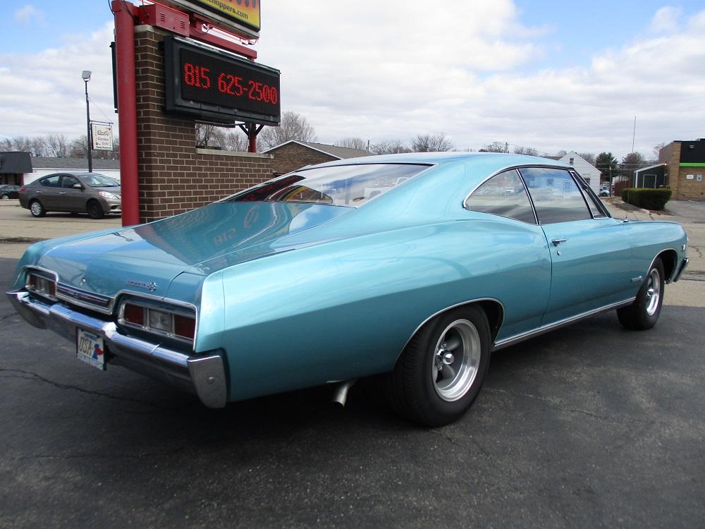 67 Impala SS 009.JPG
