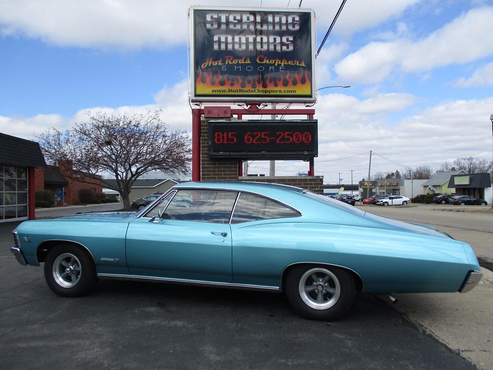 67 Impala SS 014.JPG
