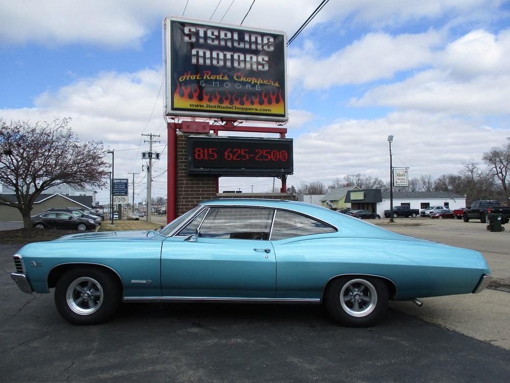 67 Impala SS 015.JPG