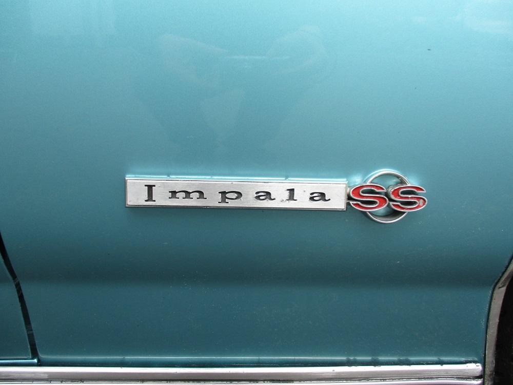 67 Impala SS 023.JPG