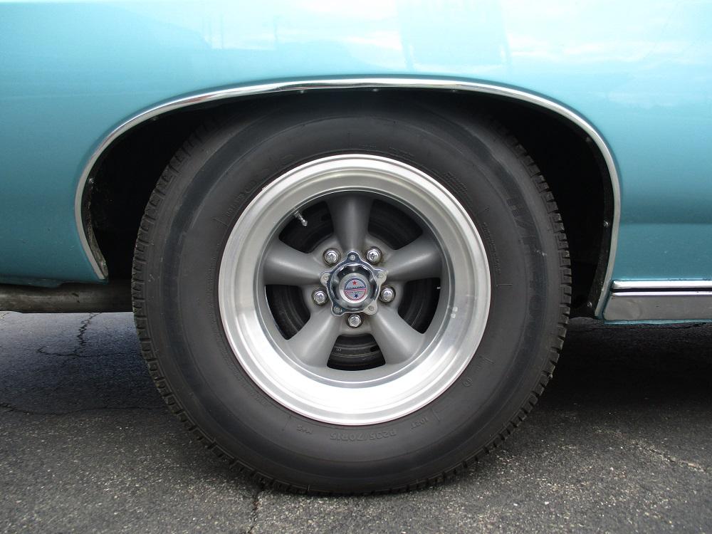 67 Impala SS 024.JPG