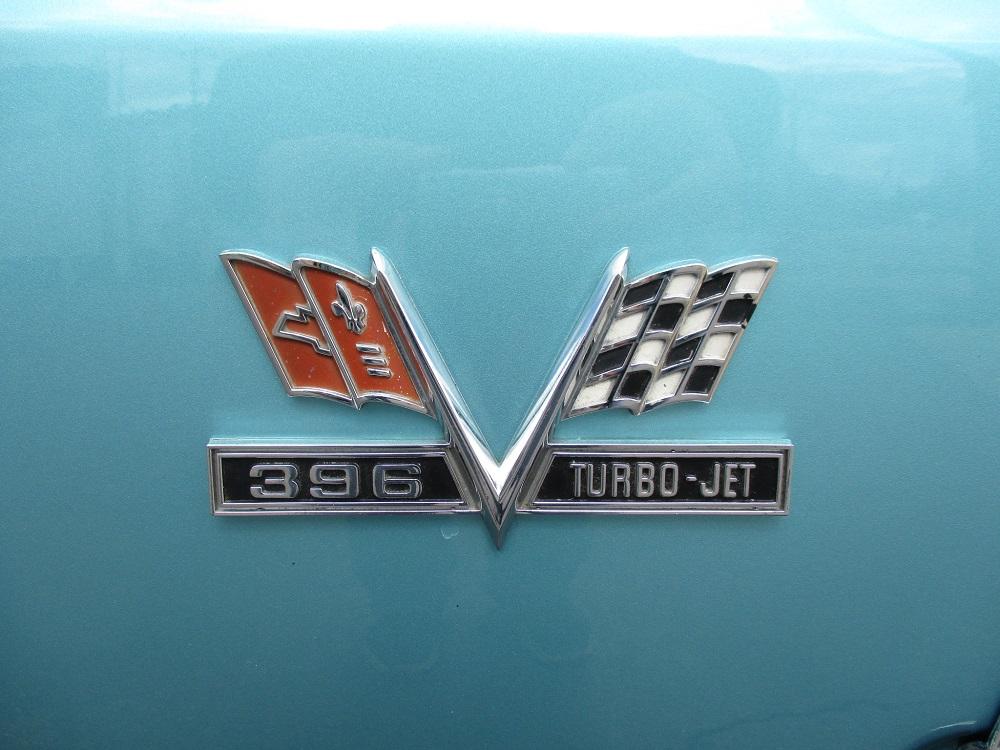 67 Impala SS 025.JPG