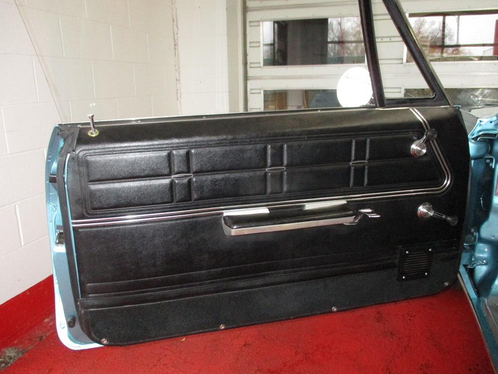 67 Impala SS 029.JPG