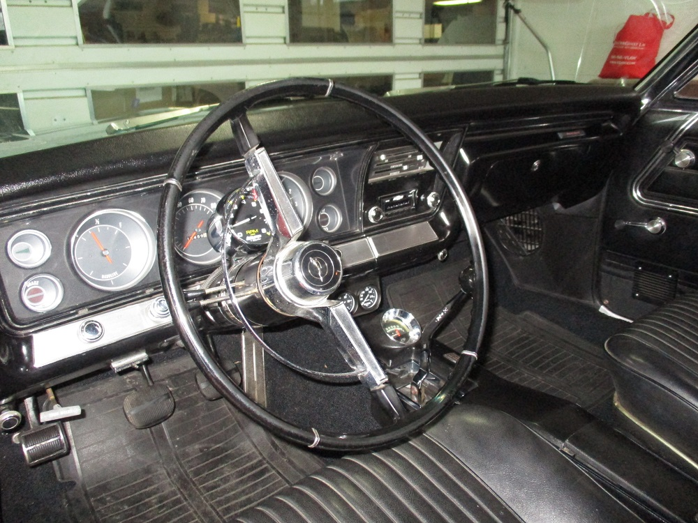 67 Impala SS 031.JPG