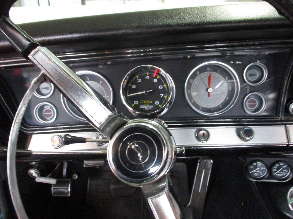 67 Impala SS 032.JPG