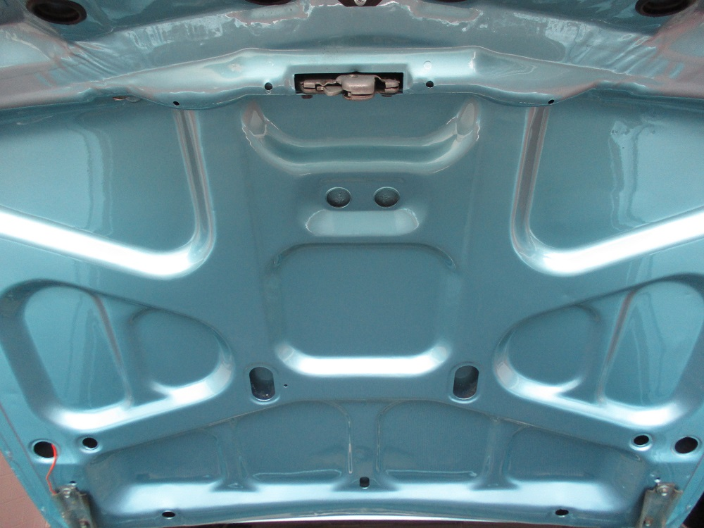 67 Impala SS 044.JPG