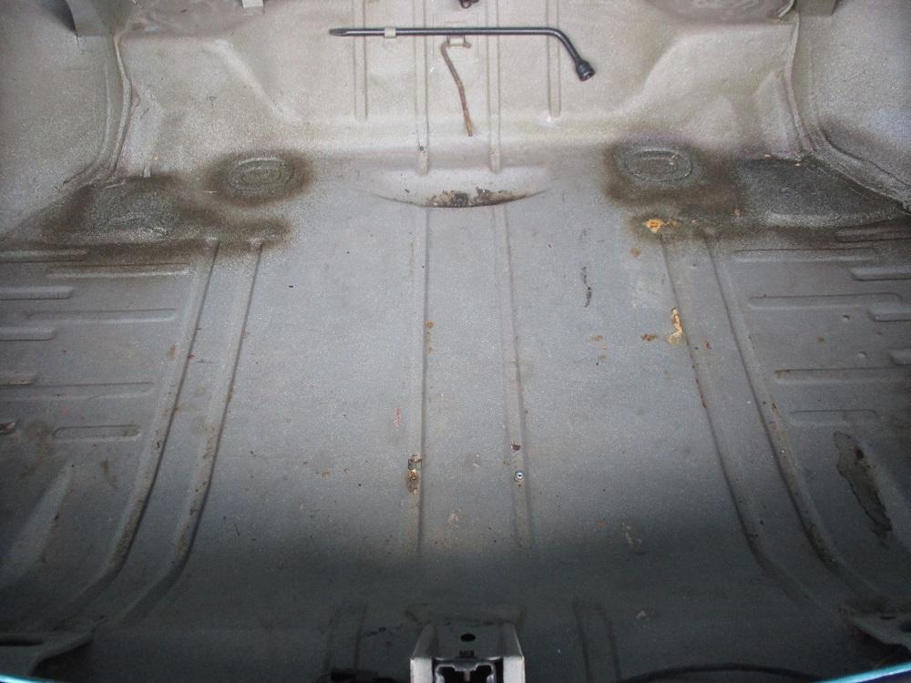 67 Impala SS 045.JPG
