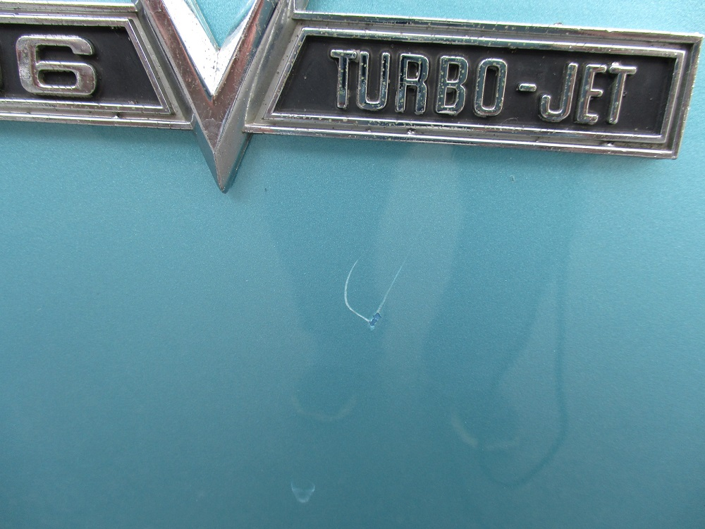 67 Impala SS 057.JPG