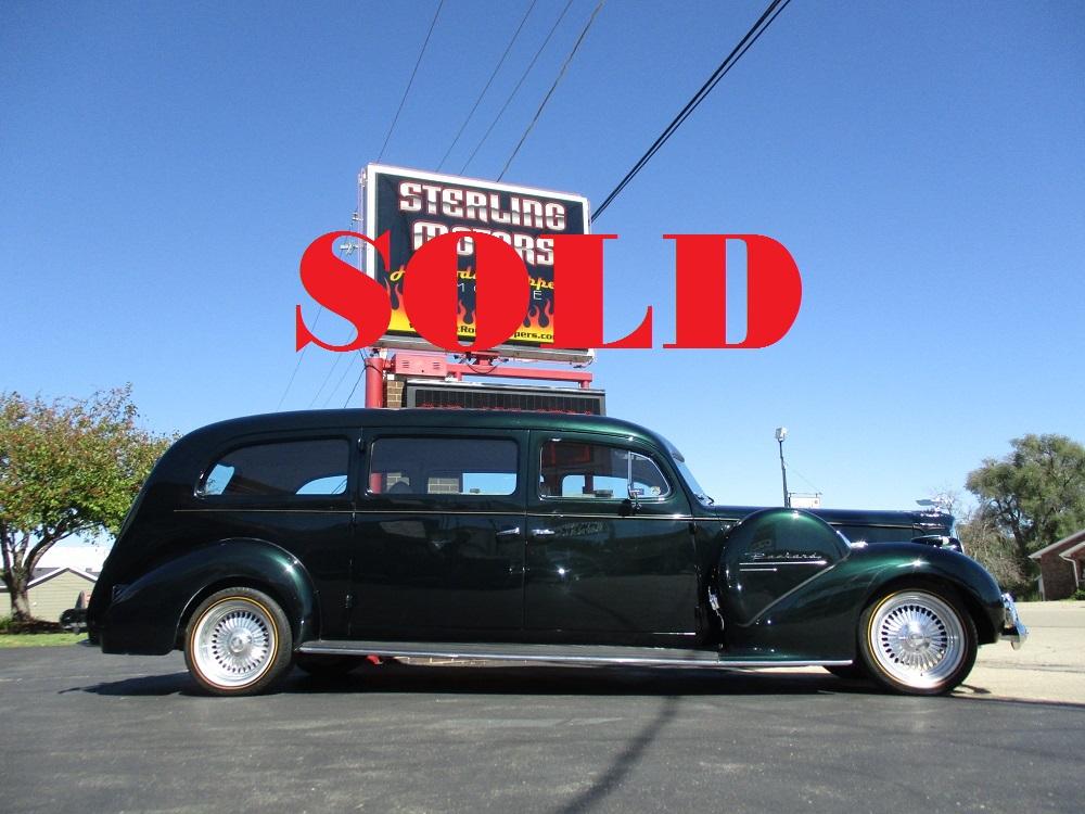40 Packard Hearse 001 - Copy.JPG