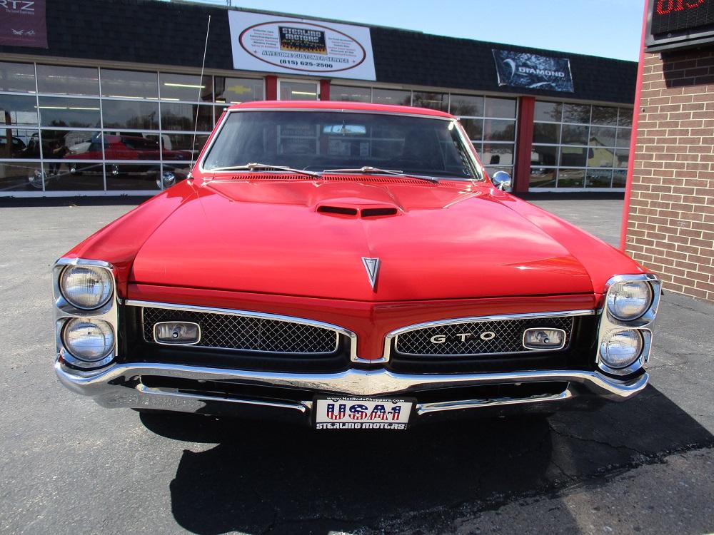 67 Pontiac GTO 002.JPG