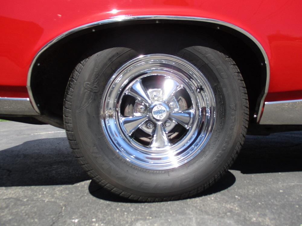 67 Pontiac GTO 022.JPG