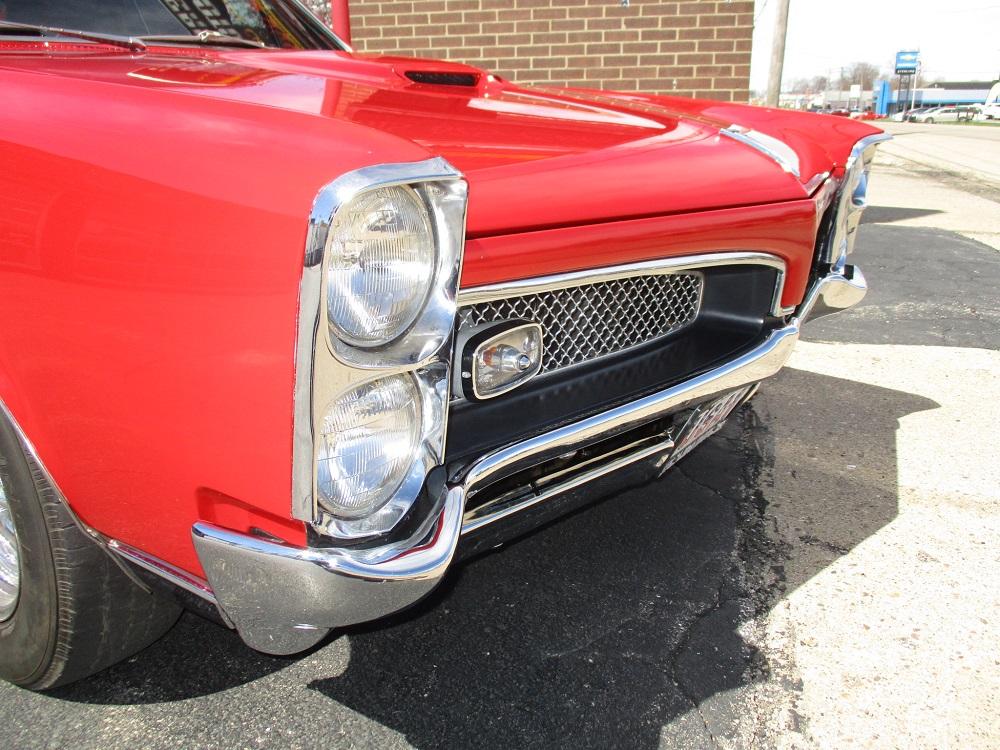 67 Pontiac GTO 024.JPG