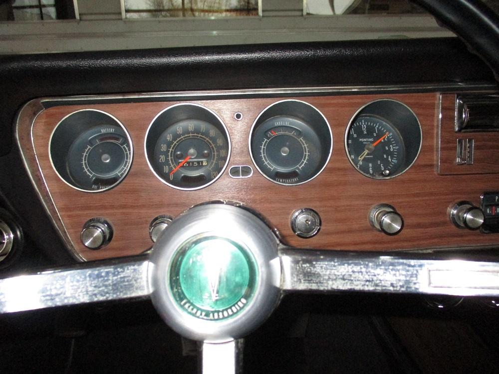 67 Pontiac GTO 029.JPG