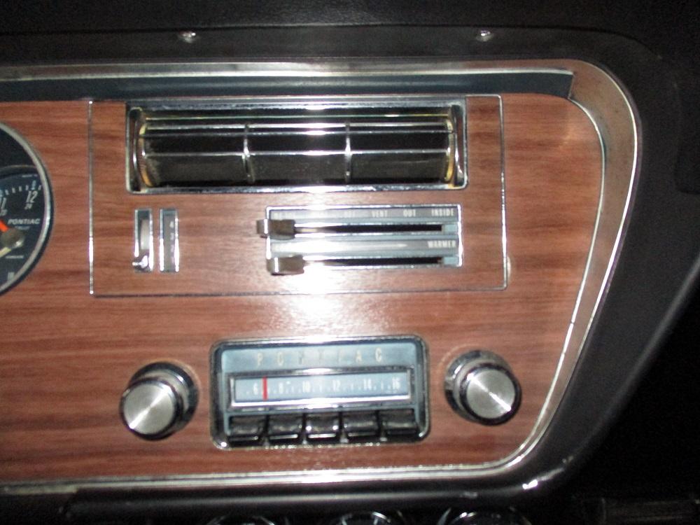 67 Pontiac GTO 030.JPG