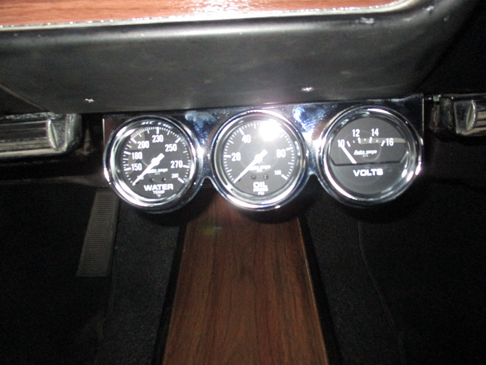 67 Pontiac GTO 031.JPG