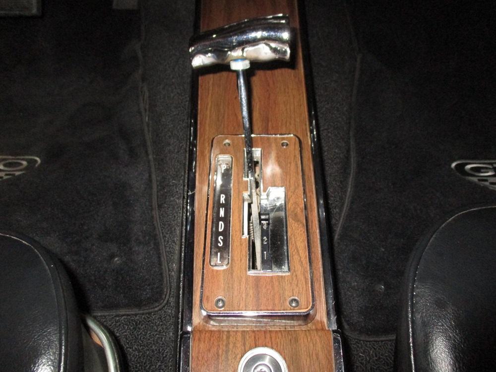 67 Pontiac GTO 032.JPG