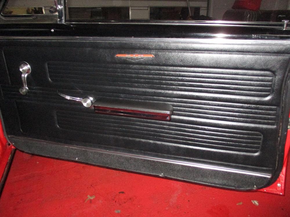 67 Pontiac GTO 034.JPG