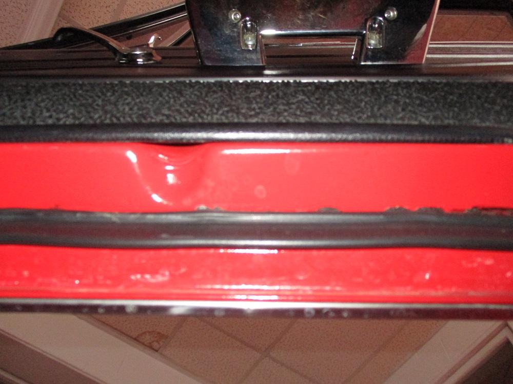67 Pontiac GTO 035.JPG